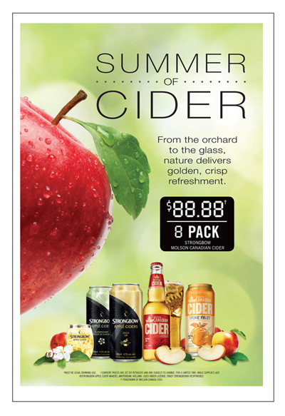 summercider-poster_400px